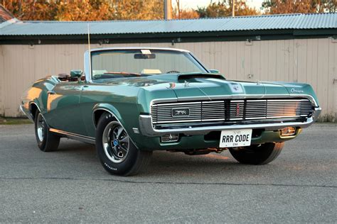 how to work on cars 1969 mercury cougar windshield wipe control 1969 mercury cougar xr7 convertible 96224