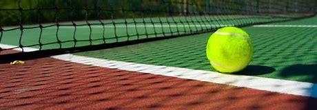 Bildergebnis für tennis