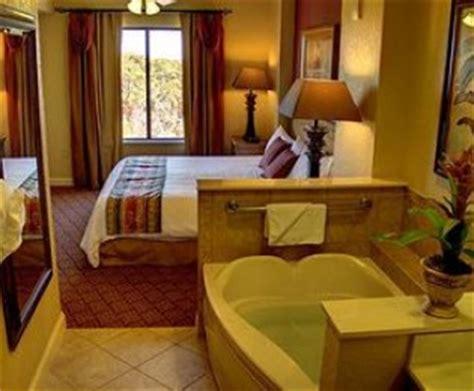 wyndham bonnet creek 3 bedroom 3 bedroom deluxe listing 1001 timesharemarketplace com