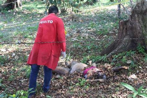imagenes fuertes de feminicidios blog expediente mx la muerte acecha a mujeres desde hace
