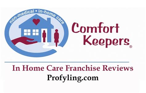 comfort keepers reviews pin by shuvro shuvo on qw pinterest