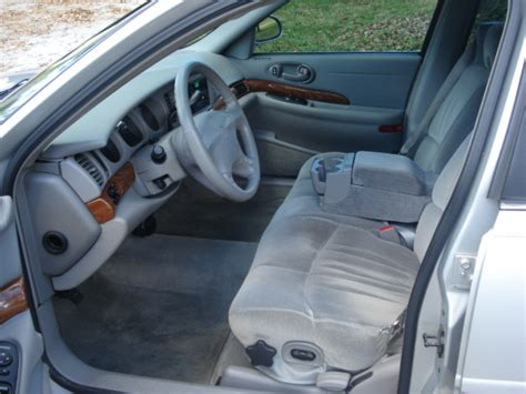 how things work cars 2001 buick lesabre interior lighting 2001 buick lesabre interior pictures cargurus