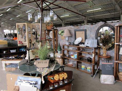 days flea market the fairgrounds nashville nashville flea market