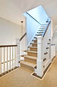 Stairs Carpet Ideas by Gorgeous Stair Treads Carpet Image Ideas For Staircase