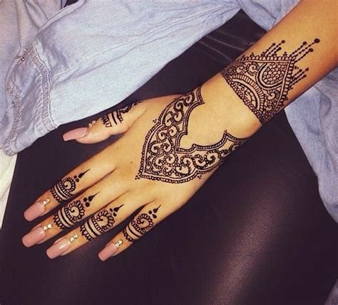 henna tattoo generator 17 best images about mehndii on pinterest simple henna