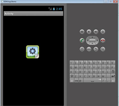 online tutorial of android toggle button tutorial in android using basic4android