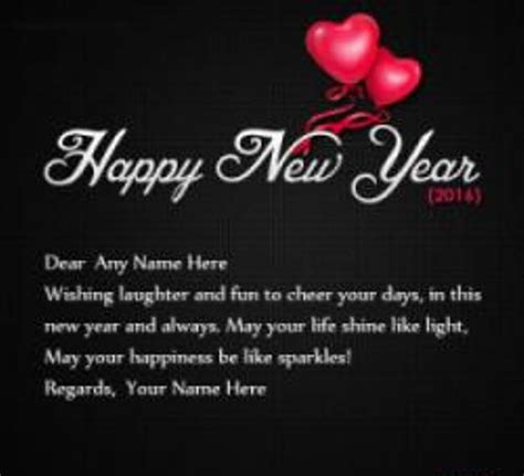 happy new year romantic wallpaper 2019 for upcoming new