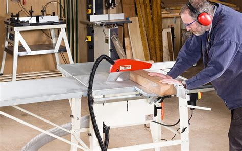 bench saw safety get the right table saw for you the knowledge blog