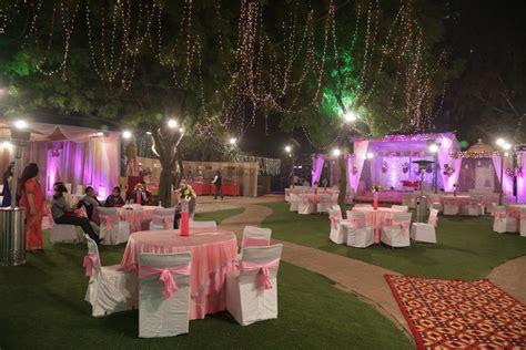 Olive Garden Metro Center by Best Place Marriage Venue In Noida Olive Garden