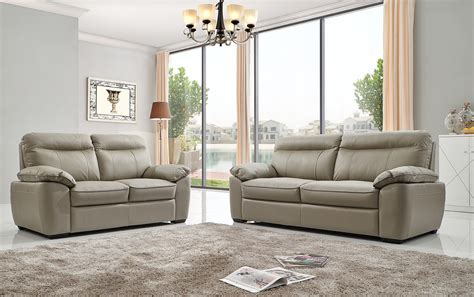 tcs sofa tcs sofas conceptstructuresllc com