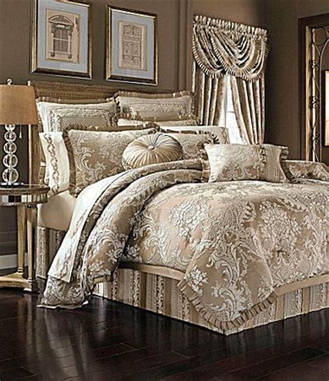 dillards comforter sets j queen new york celeste comforter set dillards home