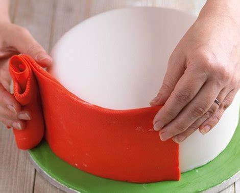 decorar tarta navidad decora tu tarta de navidad con pap 225 noel