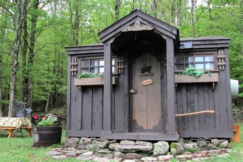 Cabin In New York by Bed And Breakfast Cabins In New York