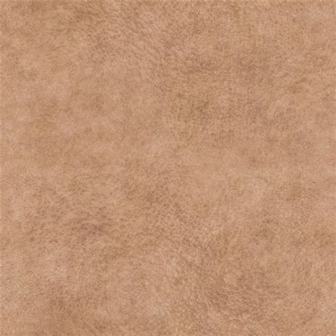 seamless leather pattern photoshop free leather textures and patterns for photoshop psddude