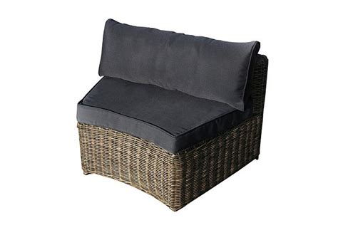 curved modular sofa mayfair curved modular sofa bridgman