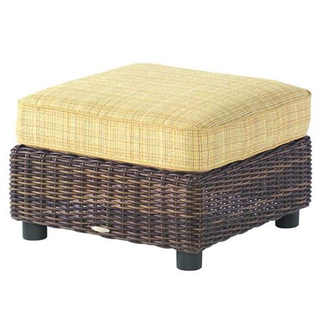 sonoma ottoman whitecraft s561005 sonoma ottoman discount furniture at
