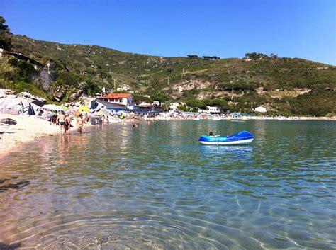 ufficio turistico castiglione della pescaia isola d elba isole dell arcipelago toscano enjoy maremma