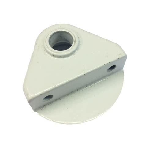 cesana box doccia ricambi ricambio carrello portaruota per box doccia bianco circle
