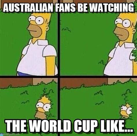 Meme World - 2014 world cup memes memes