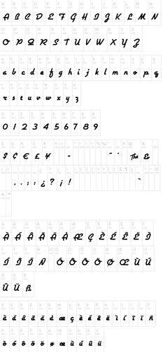 dafont old school old school united stencil font dafont com fonts chique