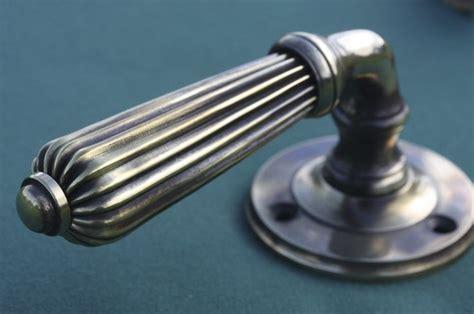 before you buy door handles read our http www
