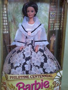barbie doll house philippines 1000 images about barbie girl forever on pinterest