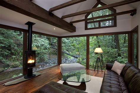 house interior architecture design bedroom for forest home design design rustic architecture forest dream home