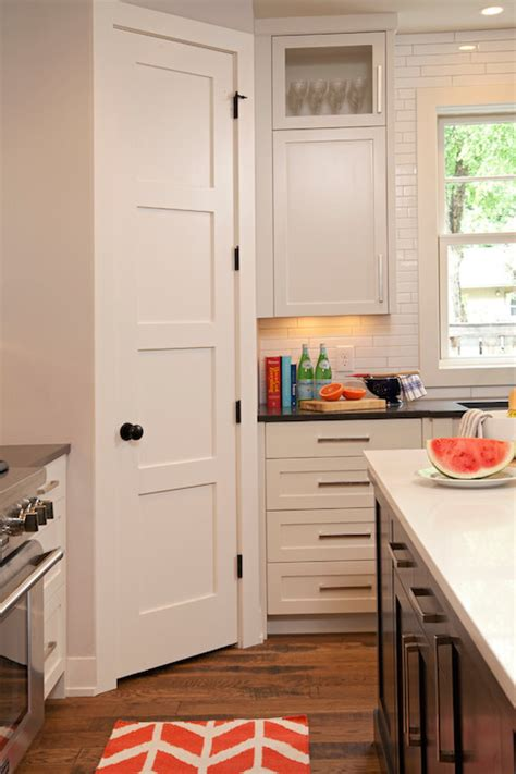 Kitchen Corner Pantry by Corner Pantry Ideas Design Ideas