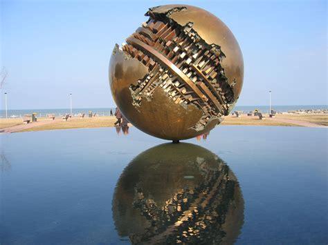 marche finanzaonline statue curiose nel mondo pagina 26 forum di