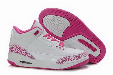 baby shoes jordans shoes for official site on