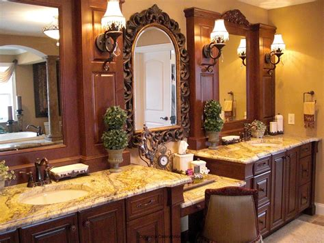 master bathroom decorating ideas bathroom decorating ideas for home improvement bathroom