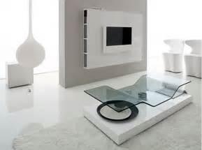 Design House Furniture Best 2009 Ultra Modern Living Room Furniture Design