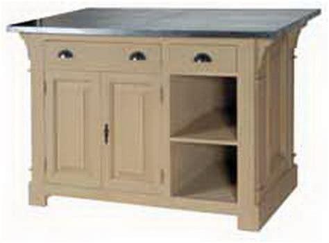 mobili della cucina mobili della cucina italiana mobilia la tua casa