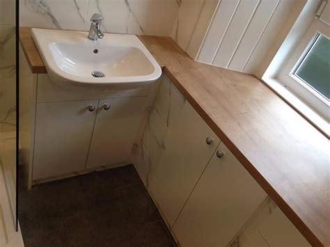 Bathroom Suppliers Edinburgh by Edinburgh Bathrooms And Kitchens Ltd Fitters Installers Design Suppliers