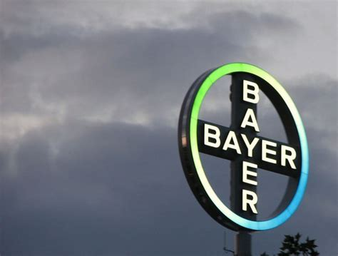 Bayer Mba Leadership Program by Rank 9 Bayer Top 10 Pharmaceutical Companies In World