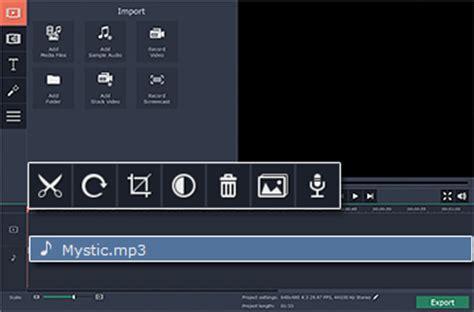 format audio soundcloud rip audio from soundcloud convert soundcloud to mp3