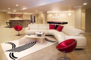 furniture interior white epoxy basement as as