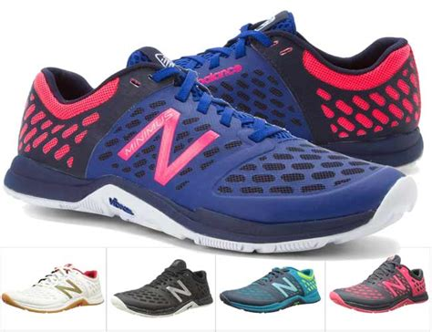 upe49dvb authentic are new balance minimus shoes for