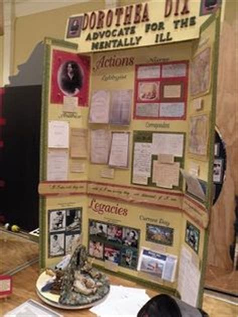 nhd home plans 1000 images about national history day on pinterest