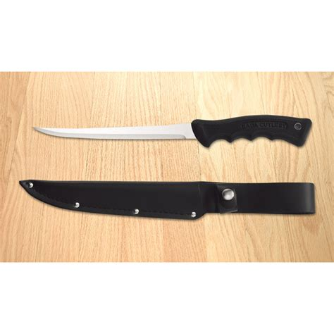 filet knofe rada fillet knife with scabbard country kitchens