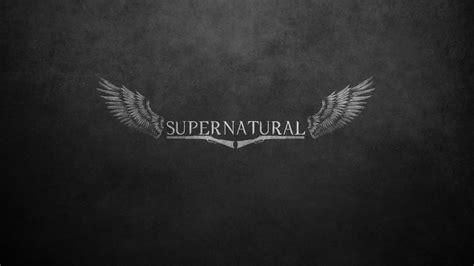 supernatural backgrounds supernatural wallpaper 2018 79 images