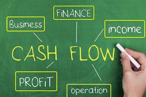 Skripsi Manajemen contoh skripsi judul manajemen keuangan terbaru rezzaid
