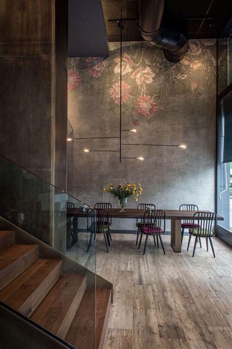 wood floor ceiling bath coming clean bathrooms pinterest best 25 loft design ideas on pinterest loft house loft