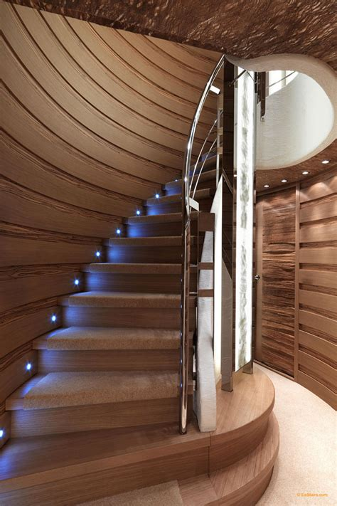 scale in legno per interni scale di legno da interni zr77 187 regardsdefemmes