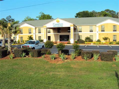 comfort inn and suites griffin ga comfort inn suites griffin ga hotel reviews