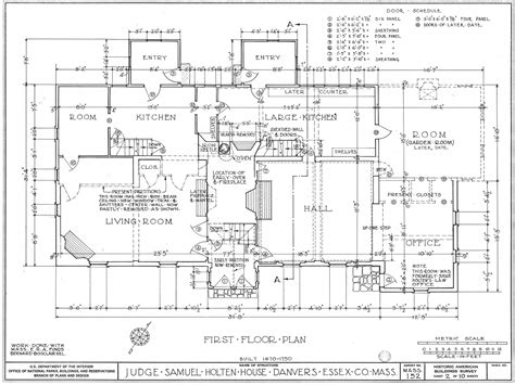 house dimensions house floor plans with dimensions house floor plans with