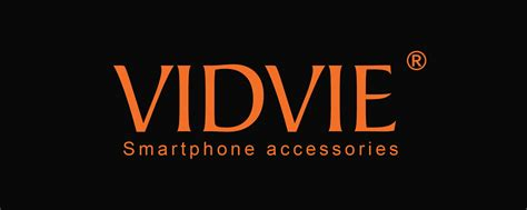 Vidvie Sport Wireless Earphone Bluetooth Bt809 jual vidvie bt809 sport wireless headset hitam harga kualitas terjamin blibli