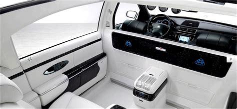 maybach 62s price 2012 maybach landaulet convertible review edmunds