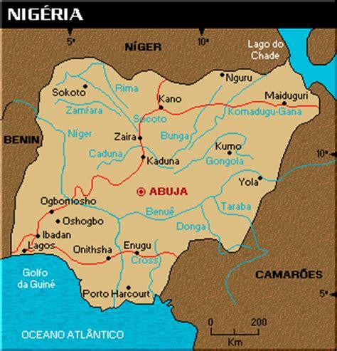 criacac   nigÉria