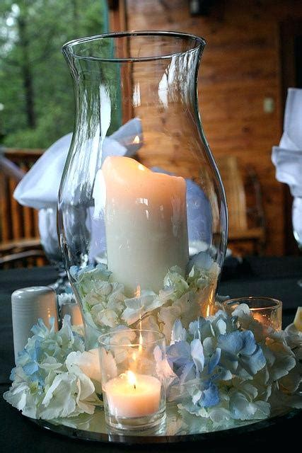 wedding table mirror centerpieces uk table mirror centerpiece mirror table decorations weddings